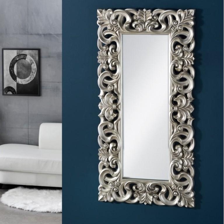 Espejos grandes de pared hola for Espejos grandes baratos