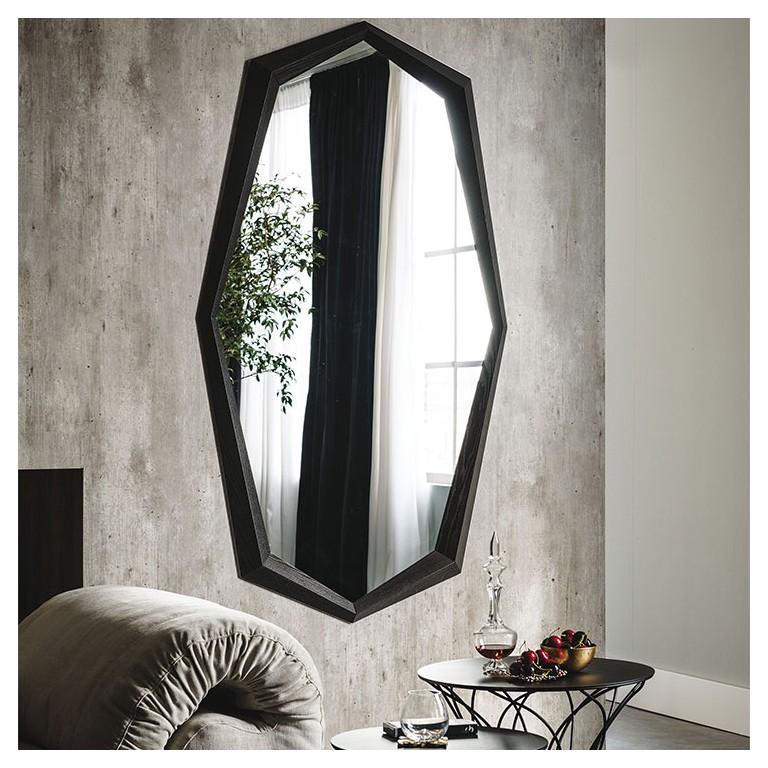 Espejo pared grande dormitorio espejo grande pared sofa - Espejo grande pared ...
