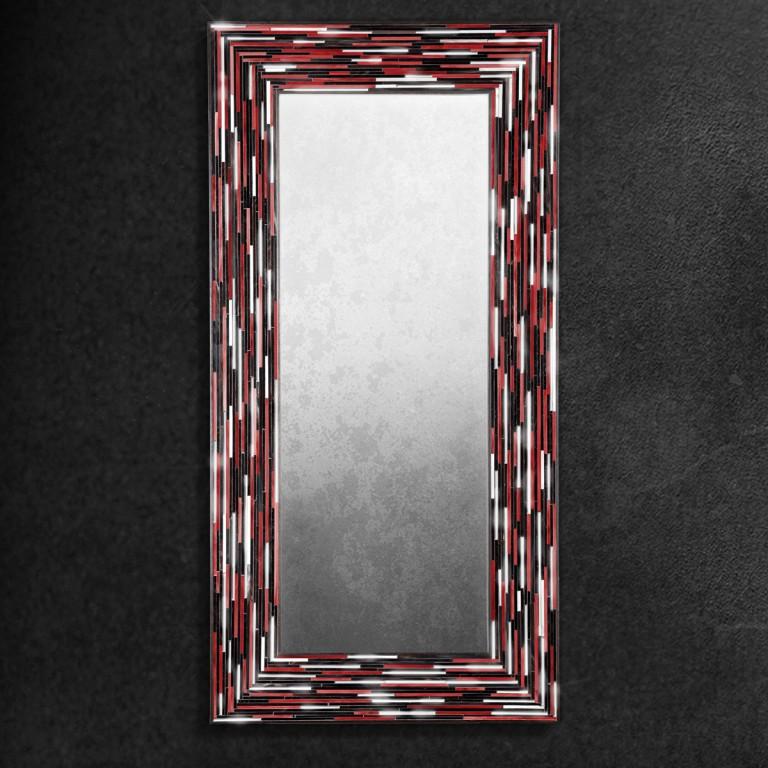 Espejos grandes de pared hola - Espejos grandes de pared ...